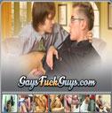 Gays Fuck Guys