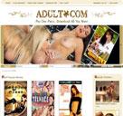 Adult.com