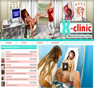 X Clinic