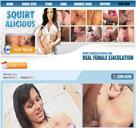 Squirtalicious