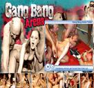 Gangbang Arena