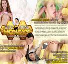 Wild Young Honeys