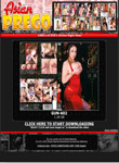 Asian Prego members area preview