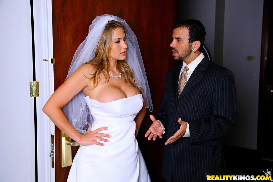 seks-rabini-u-lezbi-onlayn