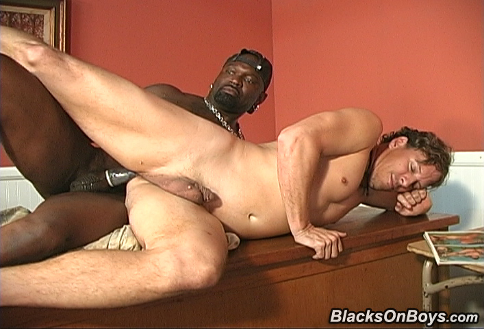 blacksonboys matures