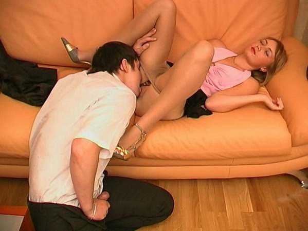 Too lead Group sex pantyhose videos pantyhosescreen is